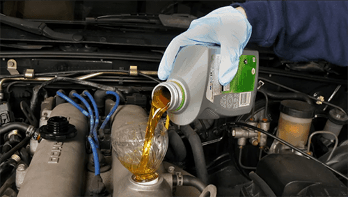 Power Steering Fluid Alternatives The Vehicle Labrhthevehiclelab: 2004 Mazda Rx 8 Power Steering Fluid Location At Gmaili.net